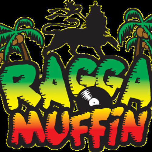 RaggaStep/Jungle-Ragga