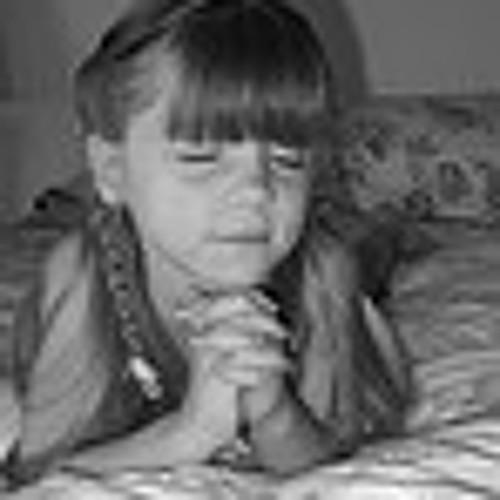 Pray-Justin Bieber