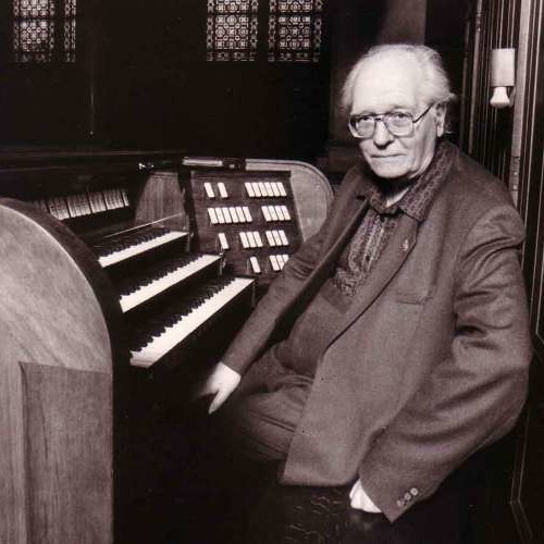 04-2011 Messiaen's Modes for Jazz Improvisation