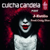 Culcha Candela feat.J-Estilo - Monsta (Prod.Craig Dice)Official Remix