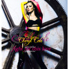 Fight For This Love - Cheryl Cole - Remix