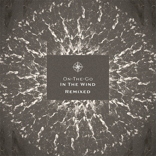 The Whaler (813 Remix)