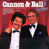 Nellie the Elephant - Cannon and Ball
