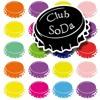 Shantisan live at Soda Club