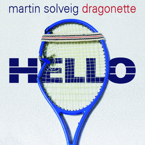 Martin Solveig ft. Dragonette - Hello (Lemon Slice rmx) *[ FREE DOWNLOAD ]*