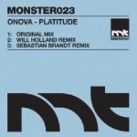 Onova - Platitude (Original Mix)