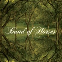 Band of Horses The Funeral (Butch Clancy Remix) Artwork