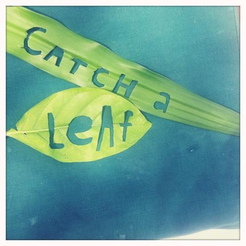 Recloose - Catch a leaf (Eva Be Remix)