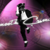 (Unknown Size) Download Lagu Smooth Criminal (Michael Jackson Cover) - María Cebrián Mp3 Gratis