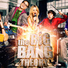 Intro The Big Bang Theory (Español) - Maria Cebrian