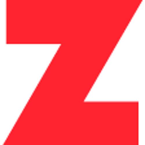 Zueracast