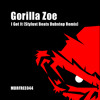 Gorilla Zoe - I Got It (Stylust Beats Dubstep Remix) // FREE DOWNLOAD