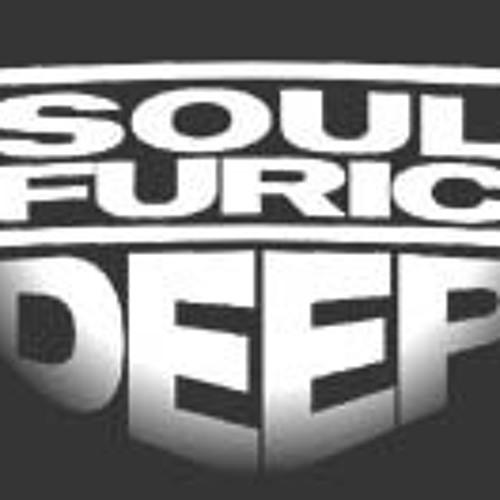 "Sandy Turnbull feat. Danny Krivit ""The Most Fantastic Thing"" (Soulfuric Deep)"