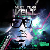 Yung Velt-FOREIGN GIRL (NEW 2011) NOT A DISS!! Charles Hamilton