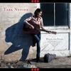 Tara Nevins - Snowbird