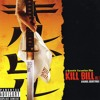 OST Kill Bill - Bernard Hermann - Twisted Nerve