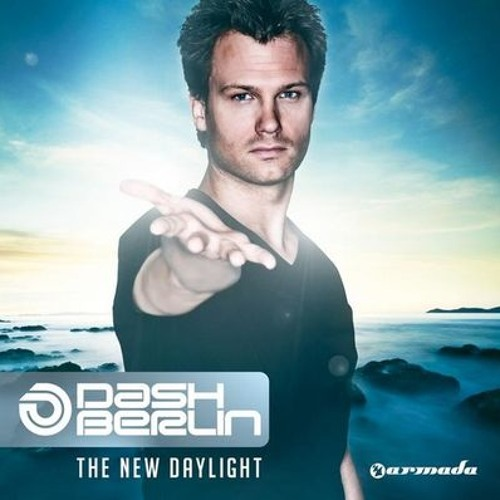 Dash Berlin-Till the Sky Falls Down (HUNDREDS Remix)