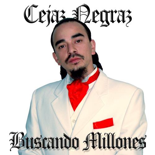 Momentos - Buscando Millonez - Cejaz Negraz feat. Money
