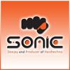 Dj Sonic - Original Mix - Hard T