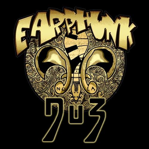 Tha Get Down (DU3 RMX) - EarPhunk