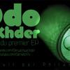 DerWich - Ddo L'Khder