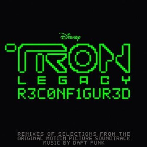 "Daft Punk - ""Solar Sailer"" (Morgan Page Remix)"