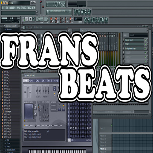 God of war 2 Sample Beat - Frantik