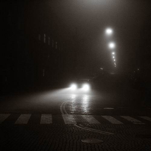 [09.sep.2009] Night Drive (Nujazz, Chill Out, Downtempo)
