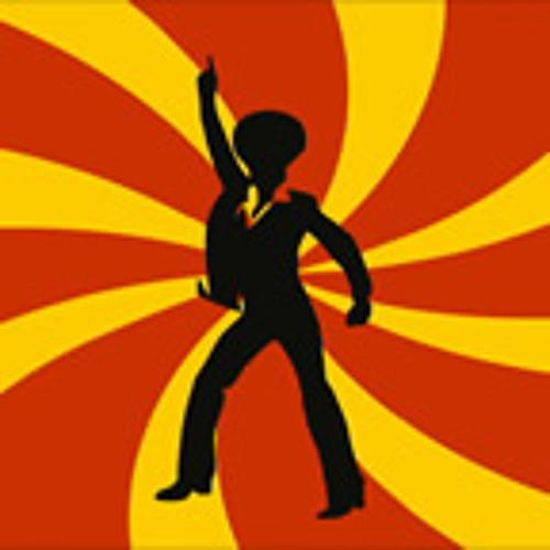 [01.nov.2009] The Funk Disco Breaks!