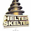 DJ Mark Eg & Dj Hixxy @ Helter Skelter Countdown To The Millenium.1999