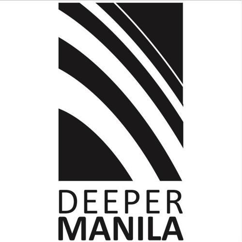 Deeper Manila