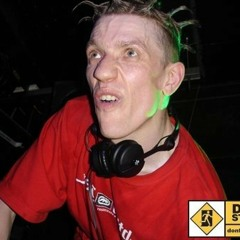 DJ M Zone @ Helter Skelter (The Outer Limits).2-03-1998