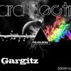 Sanremo Dj Contest - Dj Gargitz (Hard Electro) with Live - Video
