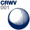 CRWV001 Robbie Nelson - Aviator (Jet Stream Mix)
