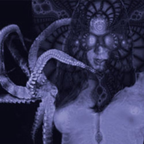 LAMB - Renegade Soundwave  [Leviathan Head Fuck remix]
