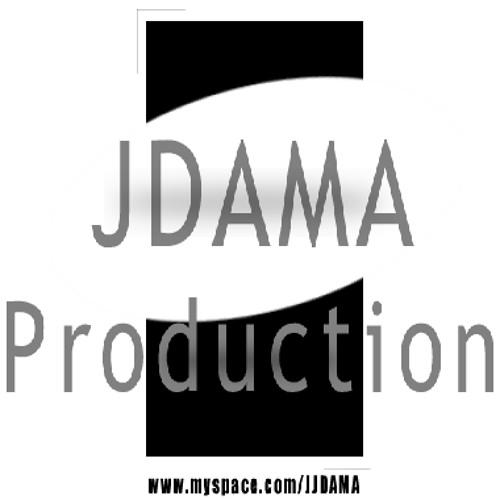 Jdama - My weather storm [2011]