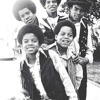 The Jacksons - Can You Feel It (Audionysos & Zenoine Remix)