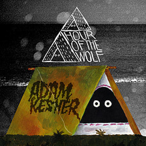 Adam Kesher - Hour Of The Wolf (LIFELIKE Remix)