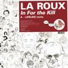 La Roux - In For The Kill (LIFELIKE Remix)