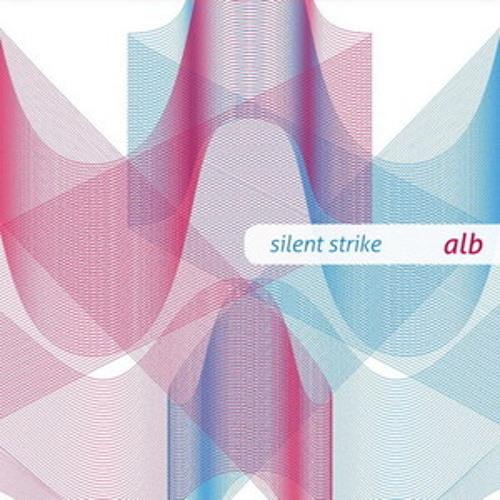 Deliric 1 & Silent Strike - Gloante Oarbe