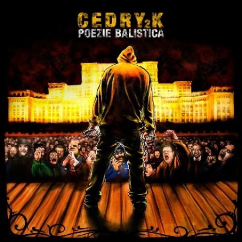 Ultima oara ft. Cedry2k, CTC