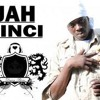 Jah vinci (mix by dancehall and scratch for KilDemCrew)
