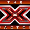 X Faktor - Klumben & Topgunn