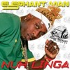 Elephant man Nuh linga (mix dancehall and scratch for KillDemCrew)