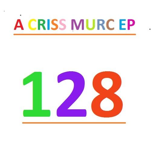 3. Eric Prydz & Erick Morillo - Pjanoo & Sax Music (Criss Murc Bootleg)