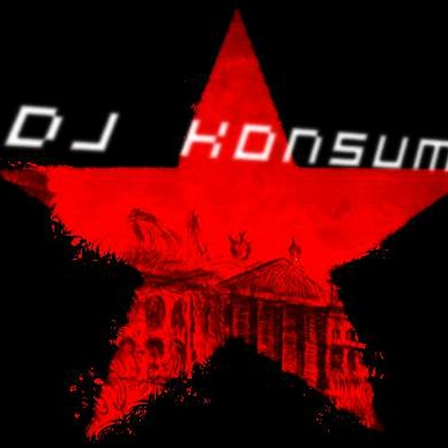 Metallica - The Day That Never Comes (DJ Konsum Rmx)
