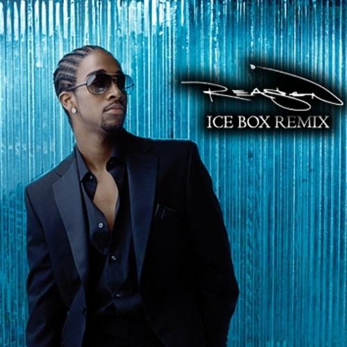 Omarion - Ice Box [Reason Remix]