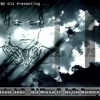 Bhalobaso Jodi - Arfin Rumey -  RMX - DJ MUSA