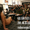 Grasduinen Draat 6 maart 2011