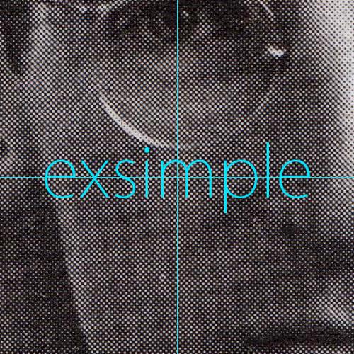 Exsimple